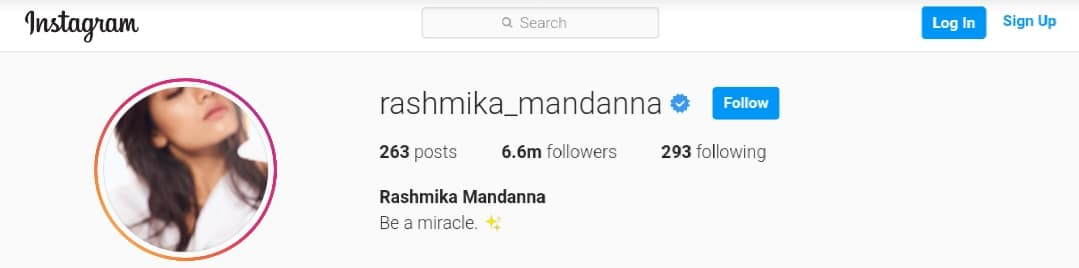 rashmika-mandanna-instagram