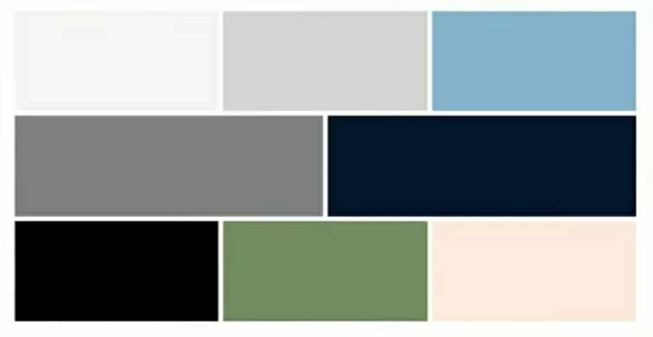 Neutral-colours-example