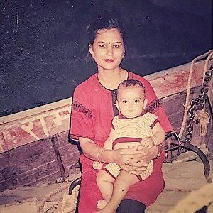 childhood-photo-of-himansh-kohli