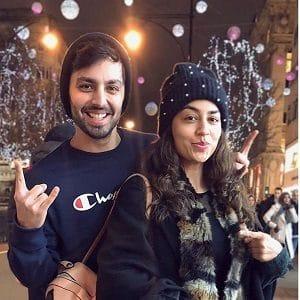himansh-with-his-sister-disha-kohli