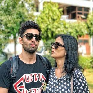 neeru-kohli-with-her-son