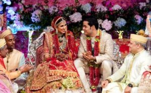 Shloka-mehta-ambani-wedding-photo