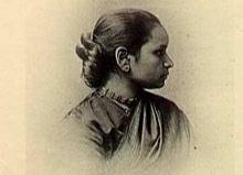 Dr-Anandibai-gopal