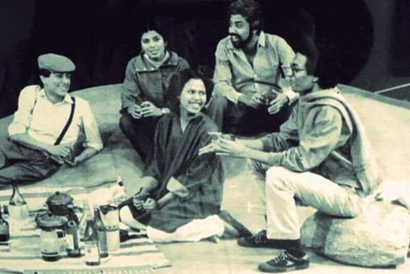 Irrfan-Khan-and-sutapa-sikdar-in-NSD