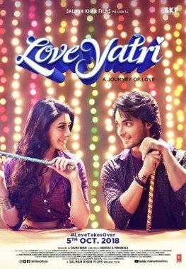 Loveyatri-movie-poster