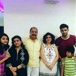 parth-family-photo