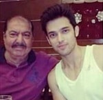 father-photo-of-parth-samthaan