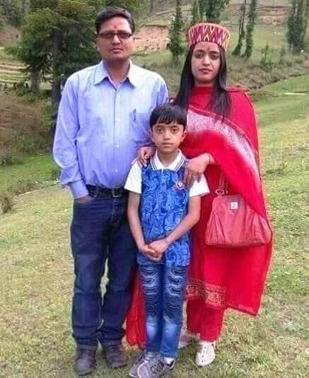 Reena Thakur Viral Full Video Download Link