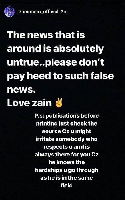 Zain-Imams-Instagram-Story