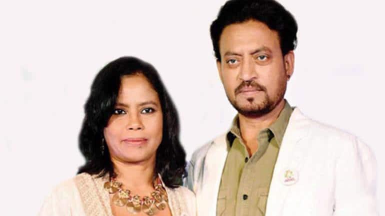 irrfan-khan-wife