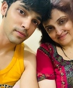 parth-mother