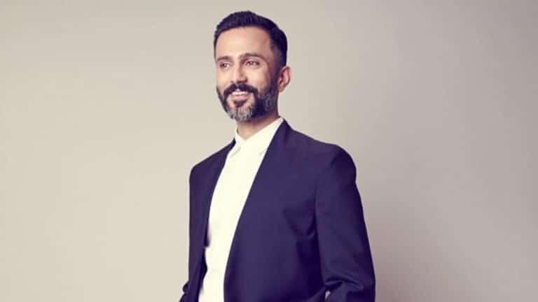 Anand Ahuja (Sonam Kapoor's Husband) Wiki, Age, Family, Property