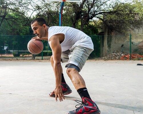 Anand-Ahuja-Basketball