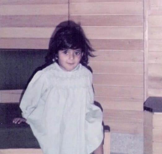 Bansuri-child-photo