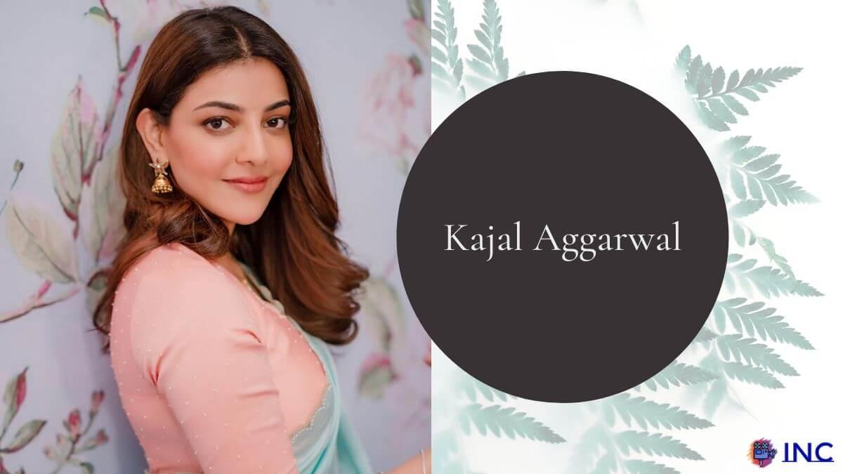 Kajal-Aggarwal-hot