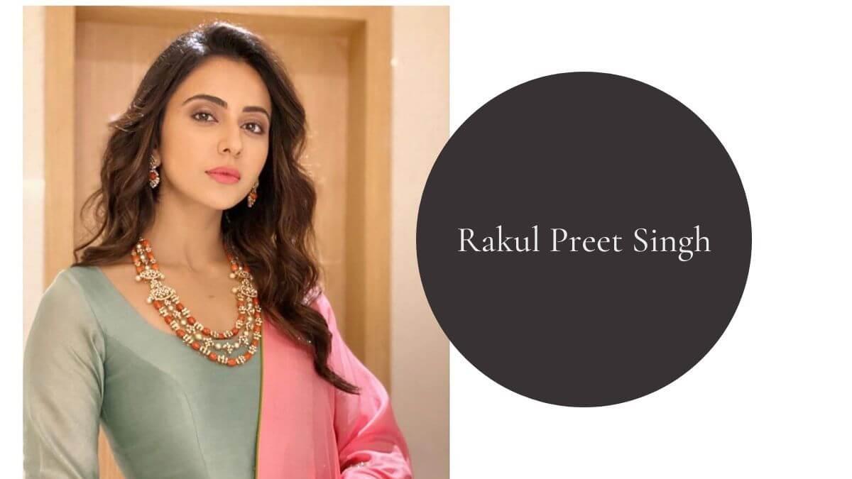 Rakul-Preet-Singh-photos