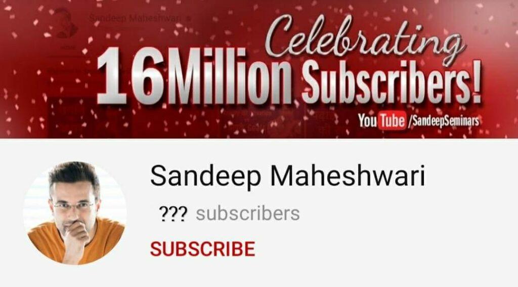 Sandeep-Maheshwari-in-List-of-Top-10-Indian-YouTuber