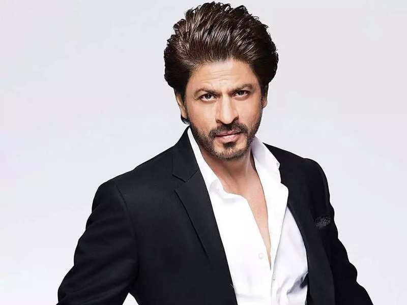 world's-richest-actor
