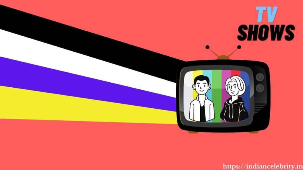 Shah_Rukh_Khan_TV_shows