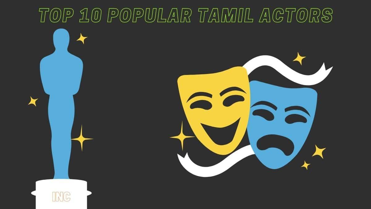 Tamil-Kollywood-actors