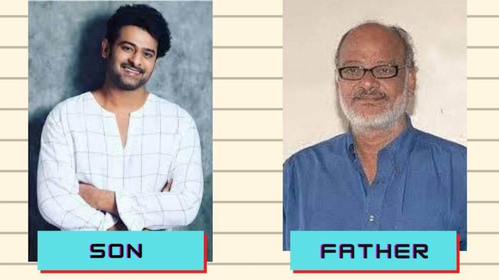 prabhas-father