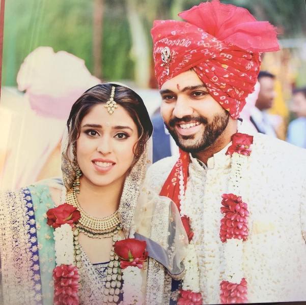 wedding-image-of-ritika