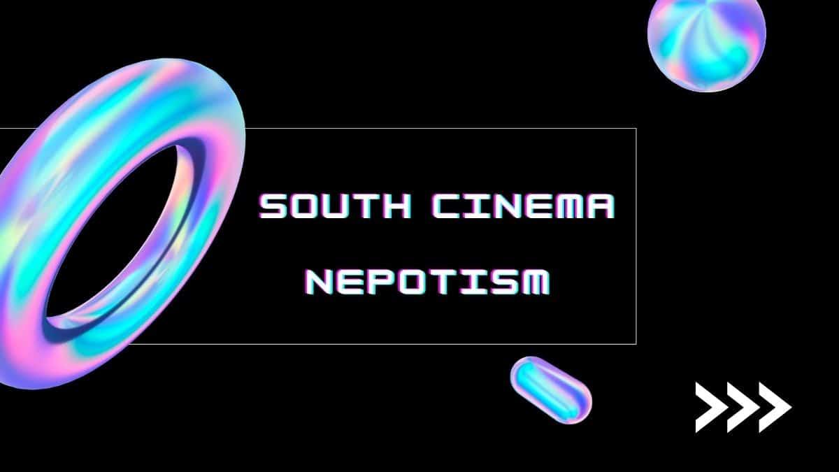 South-Cinema