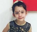 Trishala-dutt-step-sister