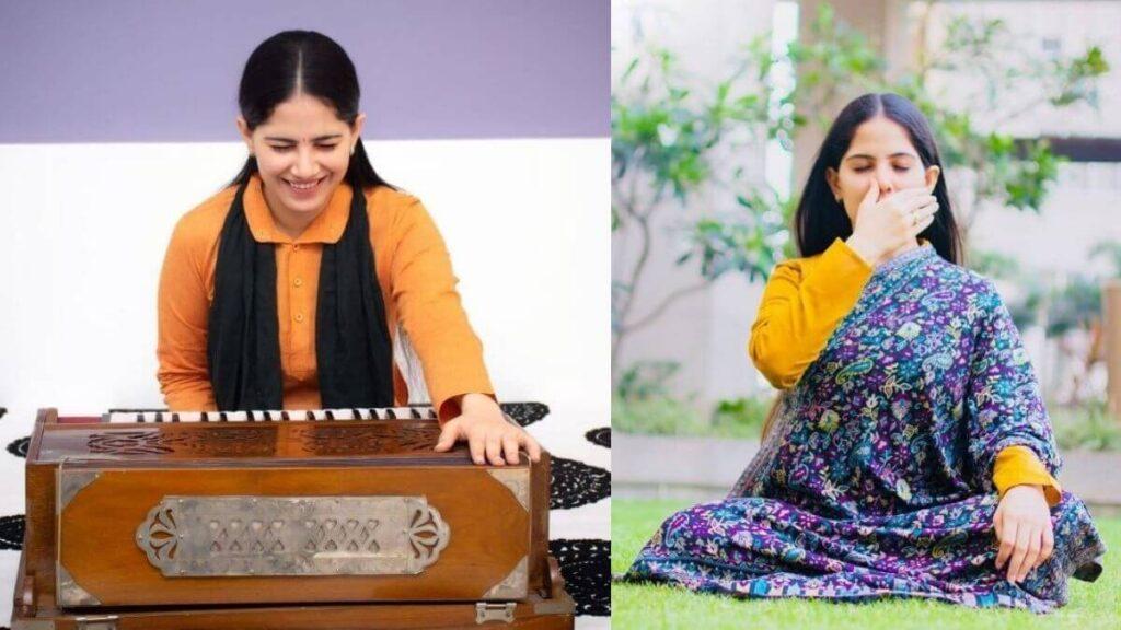 Jaya-Sharma-doing-Yoga
