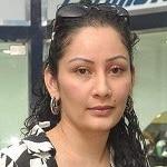 Trishala-stepmother