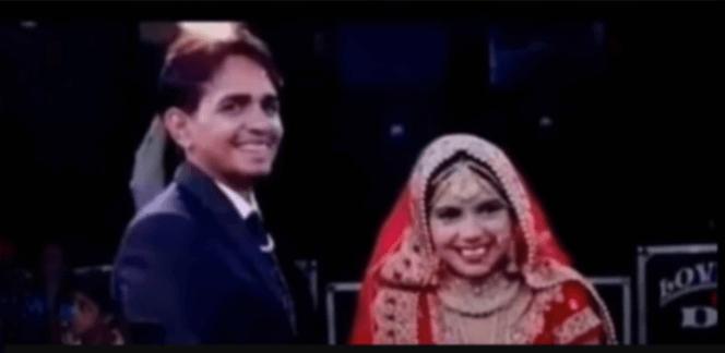 Mr-Indian-Hacker-wife
