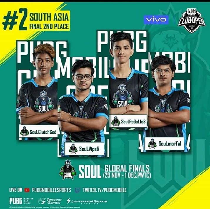 Soul-Regaltos-2nd-in-PMCO