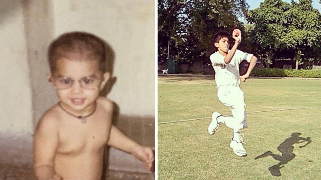 Regaltos-Childhood-Photos