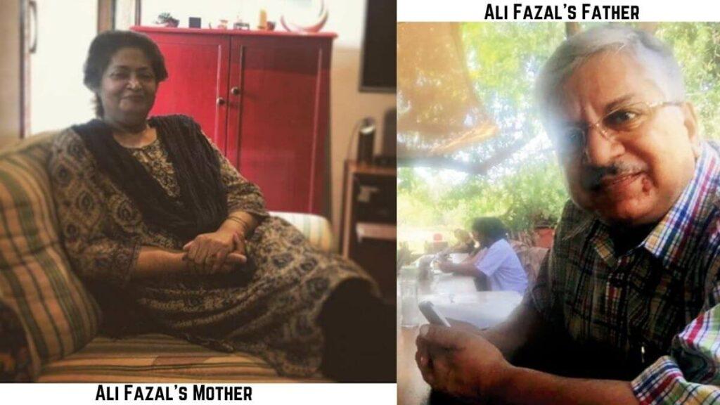 Guddu-Bhaiya-Parents