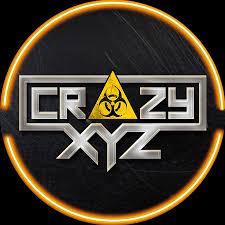 Crazy-XYZ-logo