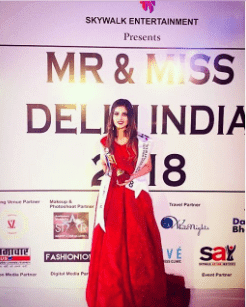 miss-beautiful-delhi-2018