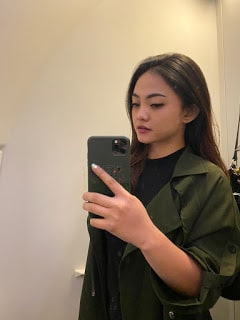 Scout-Girlfriend-Zara