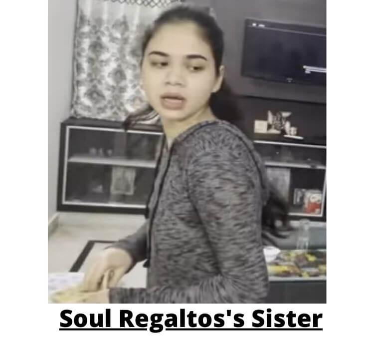 Soul-Regaltos-Sister