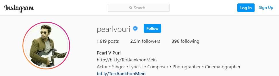 Pearl-V-Puri-Instagram