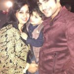 Pearl-V-Puri-with-his-sister