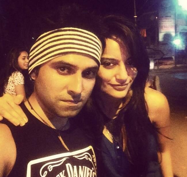 Surbhi-Jyoti-ex-boyfriend-Zoravar-Singh