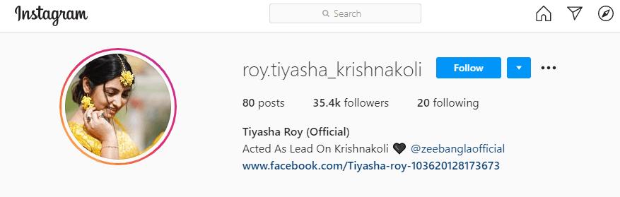 Tiyasha-Roy-Instagram