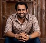 Sandeep-Sejwal