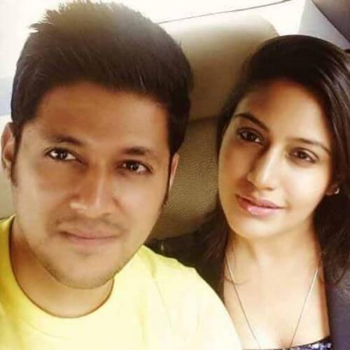 Surbhi-Chandna-Boyfriend