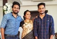 Shanmukh-Jaswanth-brother