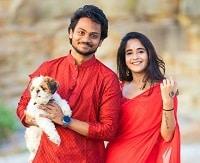 Shanmukh-Jaswanth-girlfriend
