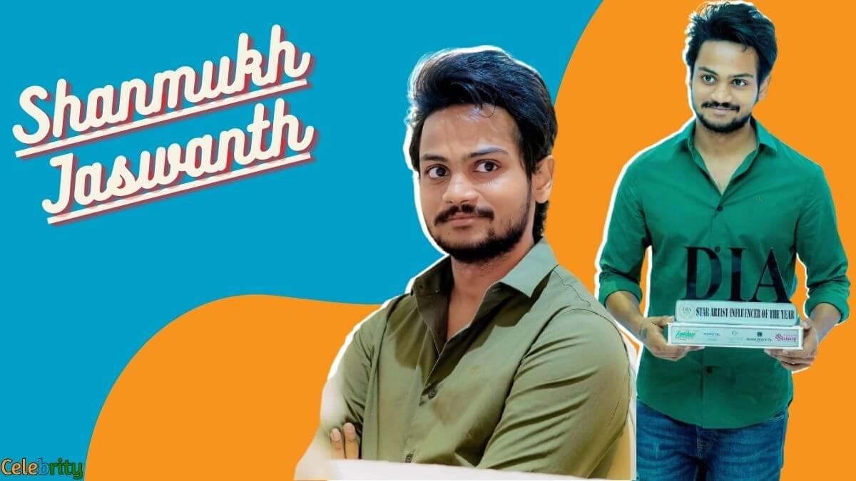 Shanmukh-Jaswanth-Kandregula