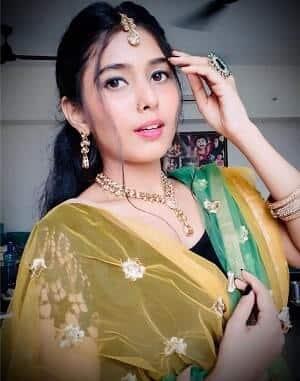 Aishani-Yadav